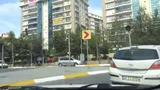 Vlog in Istanbul: Знакомьтесь -мои друзья и родные! Базар в Стамбуле,ресторан нашей тети Kucuk Paris