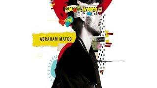 Abraham Mateo - Karma (LETRA OFICIAL)