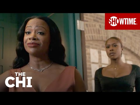 The Chi 3.04 (Preview)