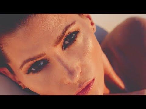 Tereza Kerndlová - Presumpce Neviny (Official Music Video)