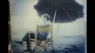 Charles Aznavour     -    Prima O Dopo     ( Un Jour Ou L' Autre )