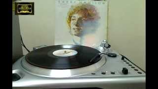 BARRY MANILOW - The Old Songs (Vinyl)