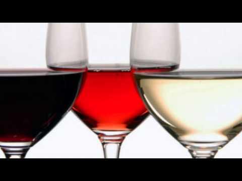 Alkobarer el preparado para el tratamiento del alcoholismo las revocaciones el precio
