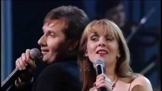 Mary Duff & Daniel O'Donnell Tribute-  You Can't Make Old Friends/Through The Years