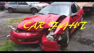 Ultimate Car Crash Compilation -66 || Best Car Crash II #EnglishSub Автоаварии ДТП