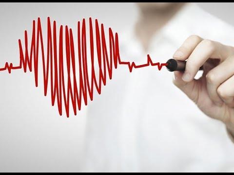 Leczenie nadciśnienia 3 stopnie historii medycyny