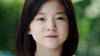 韓国ドラマ「オー・マイ・クムビ」OriginalTeaser#01