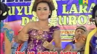 Download lagu Rini Epeledut Salam Sayang Mp3