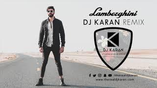 dj karan kahar song - Thủ thuật máy tính - Chia sẽ kinh