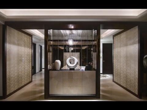 Vitrinas - Estupenda galería de fotos con vitrinas. Muebles e ideas decorativas.
