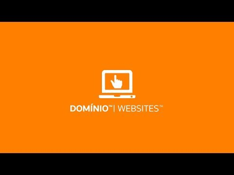 Domínio WebSites