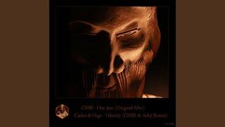 Velocity (OMR & Adry Remix)