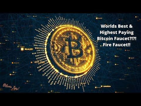 Forex bitcoin gratuit