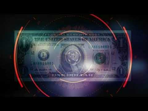Get Ready! Events Are In Motion to Remove US Dollar As Reserve Currency
