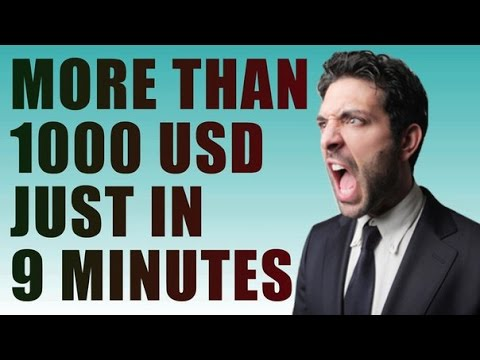 Platforms for binary options with signals