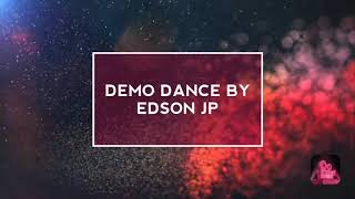 QDOT GBESE Demo By EDSON JP 🇧🇯🇧🇯