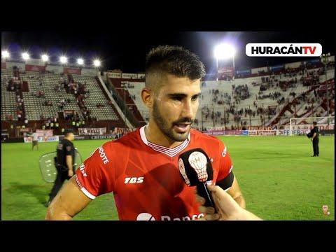 ¡Nuevo #HuracánTV! Todo lo que no viste del partido ante Vélez