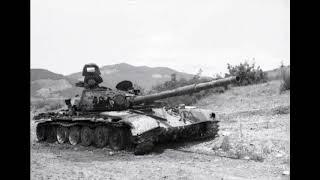 Что ждет армию Азербайджана в Арцахе