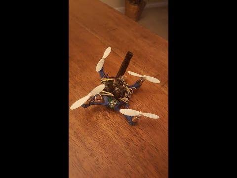 tiny-whoop-fpv-drone-flight--e011-notfastenuf-silverware-freestyle-boss-7