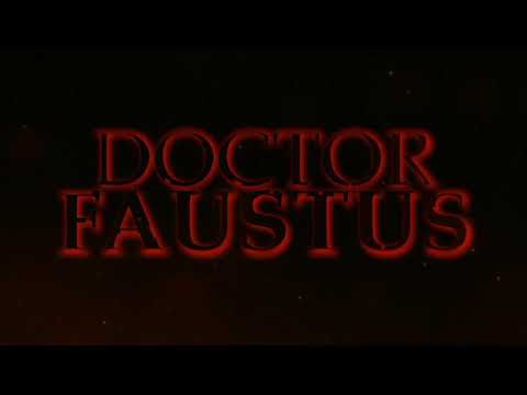 Doctor Faustus (1968) Trailer