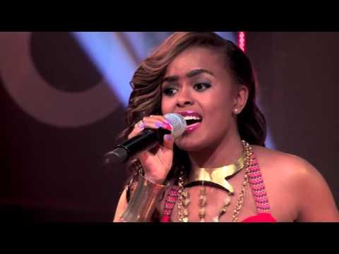 Coke Studio Africa Mash Up  Hands Like – Avril & MI