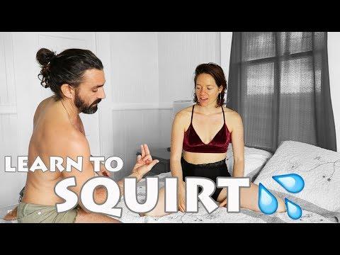 Gentil sesso con una giovane donna