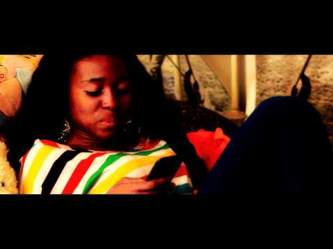 """LOVE SHE WANT """"KEMMIKAL"""" OFFICIAL MUSIC VIDEO 2012"""