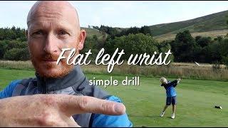 lead wrist - Free video search site - Findclip Net