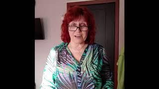 Видеоурок Родничок НЛ
