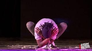 Dance Theatre 2017 - MALKOM