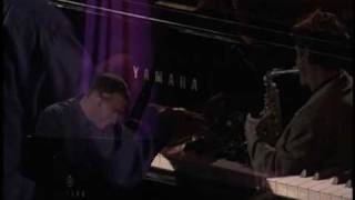 Dave Koz and Jim Brickman Know you by Heart Video
