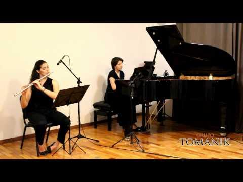 Rosa - Pixinguinha | Músicas para Casamento BH