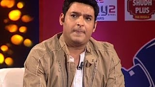 PC Ep 10 Want To Call PM Modi In CNWK And Discuss His Struggle Says Kapil Sharma