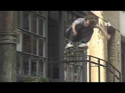 Image for video Dice Of Life, Twenty Eighteen