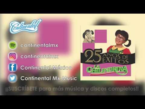 Música El Alacrán