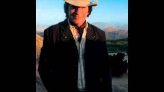 John Fogerty - I Confess (From 7 Single 1986) 2010