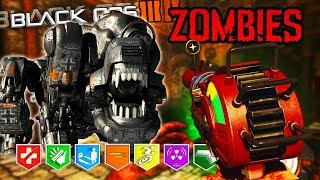 cod ghosts maps, waw hacks, waw call of duty, black ops zombies custom maps, call of duty custom maps, waw mods, waw zombies der riese, waw zombies first map, waw zombie glitches for xbox 360, waw zombie guns, waw cod, aw all cod maps, waw thompson, on kfc waw custom zombie maps