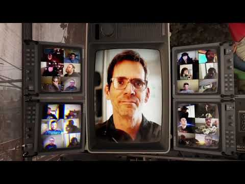 VR Awards VR Jeu de l'Année - Half-Life: Alyx de Valve de