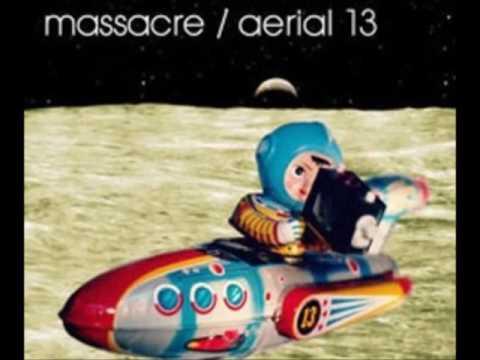 Massacre - Angelica (AUDIO)