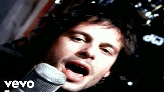 Gin Blossoms - Follow You Down (Official Video)