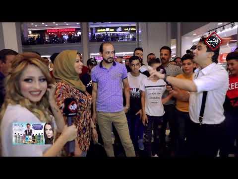 شاهد بالفيديو.. اذا تلزم الـــ 100$  تربح مع عمر محمد مسابقة الدولارات #طباب_خير