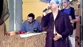 Franco Moreno Live. I Successi.mov