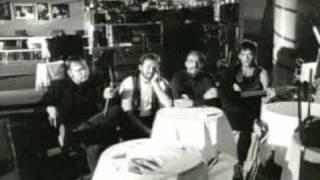 The Smithereens - A Girl Like You