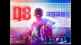 اغاني حصرية محمد السالم - على حظي المصخم Dj Brown + Dj Ryders تحميل MP3
