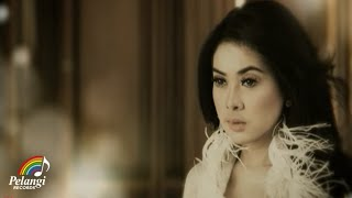 Pop - Syahrini - Sesuatu (Official Music Video)