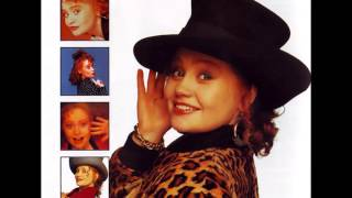 Sonia - Climb to the Top of a Mountain (Extended Version)