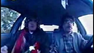 Α.Μ.Α.Ν. - Χούνταλο ταξιτζής! (από Cunning Linguist, 05/09/10)