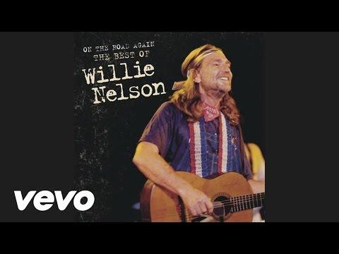 Willie Nelson - Bring Me Sunshine (Audio)
