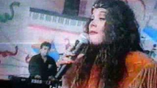 El Tejanito - Susana Velasquez