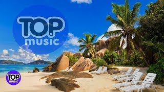 Spanish Guitar Latino Summer Chillout Lounge mix 2017 Relaxing Chillout Top music Chillout top 2018